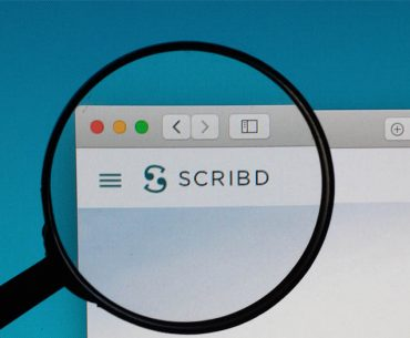 cara download scribd