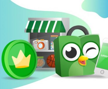 power merchant tokopedia