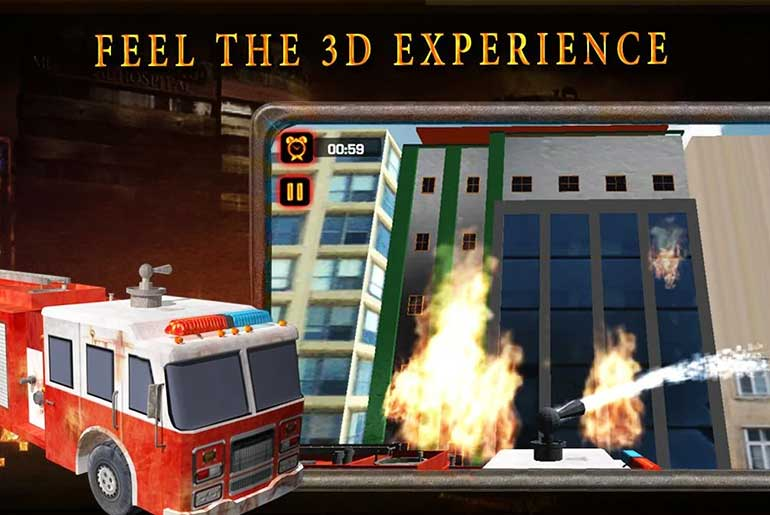 Fire-Truck-Simulator-3D