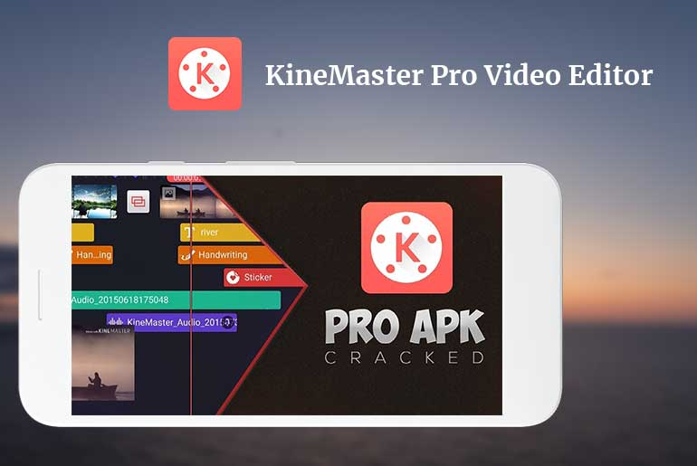KineMaster-Pro-Video-Editor