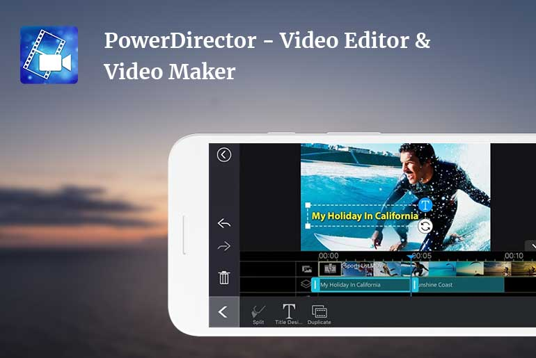 aplikasi-edit-video-powerdirector