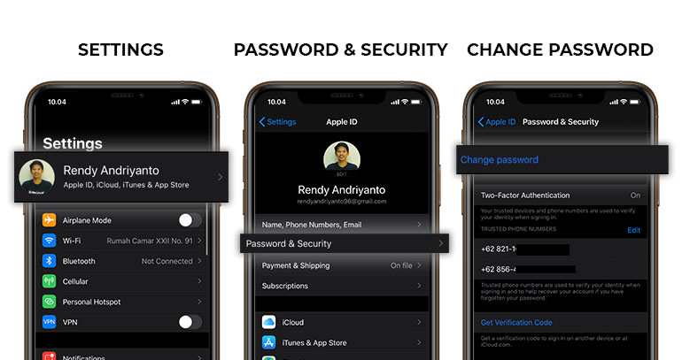 langkah-pertama-ganti-password-apple-id-dengan-iphone-revisi