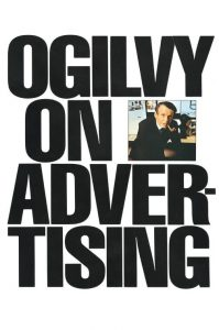 buku digital marketing Ogilvy In Advertising
